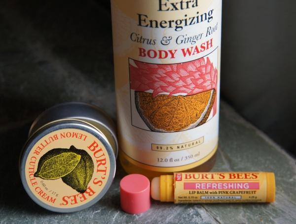 Lemon Cuitucle cream, energeinz,